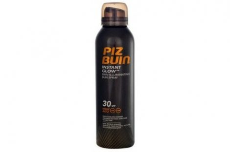 Piz Buin Tan & Protect 30 SPF (150 ml)